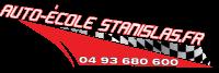 Auto Ecole de France Stanislas